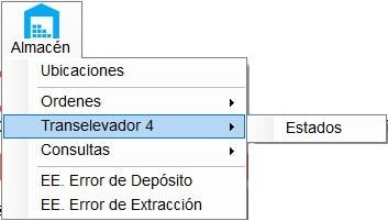 10.3 Opción transelevador4