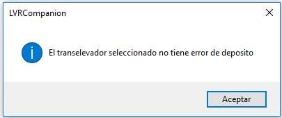 10.5 Opción EE. Error de depósito_02