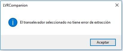 10.6 Opción EE. Error de extracción_02