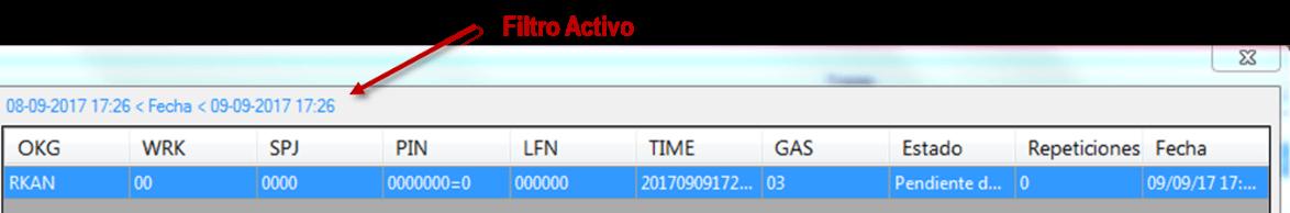 2.4.2 Filtrado_02