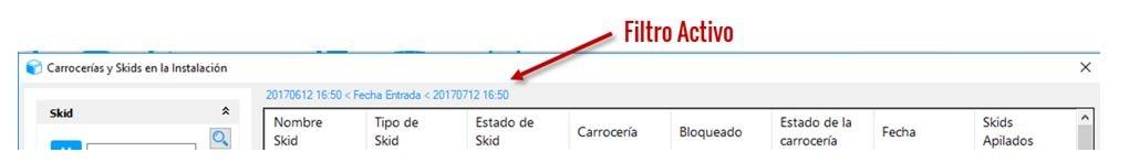 2.5.2 Filtrado_02