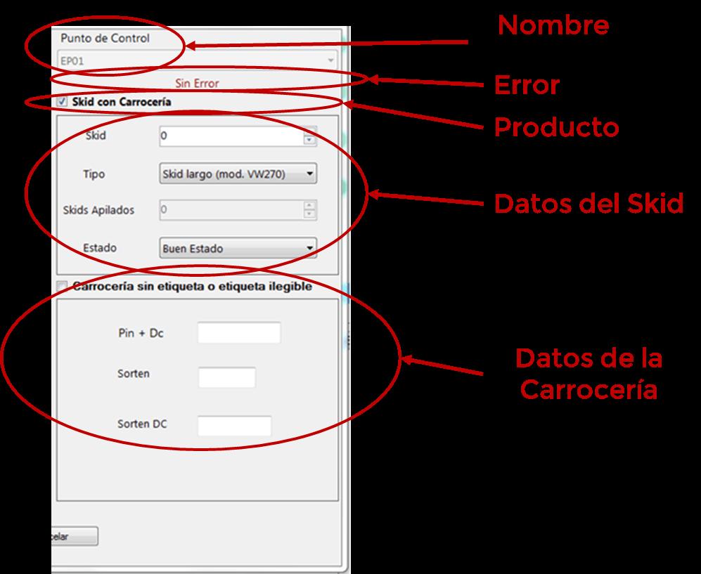4.1 Seccion Layout_07