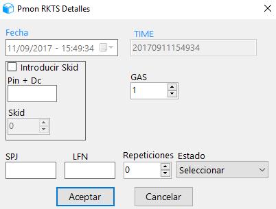 6.3 Entrada almacén_03