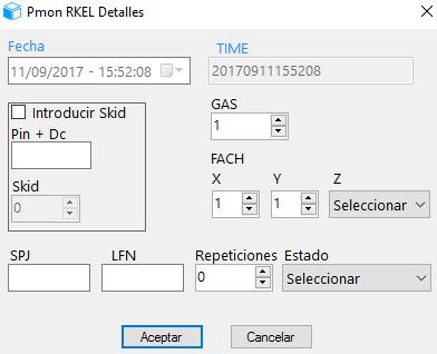 6.3 Entrada almacén_04