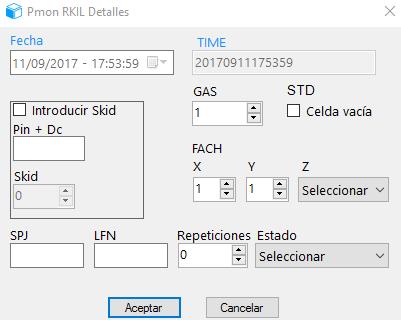 6.5 Inspección_02