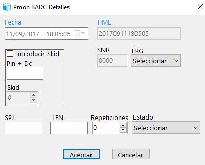 6.6 Punto K_02