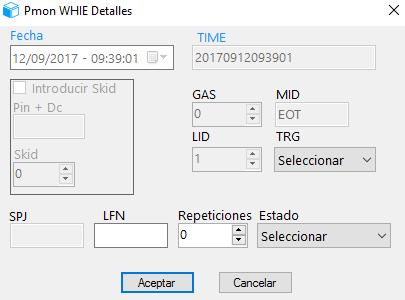 6.8 Mapa_06